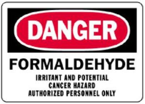 formaldehyde-danger-warning-sign.jpg