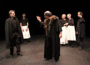 Cie-du-Faux-Col-Atelier-theatre-2013.JPG