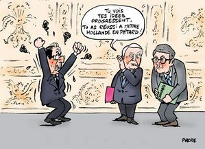 12-10-16-hollande-ayrault-peillon