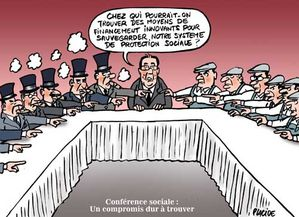 12-07-10-medef-syndicats-hollande