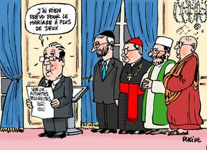 13-01-09-hollande-placide