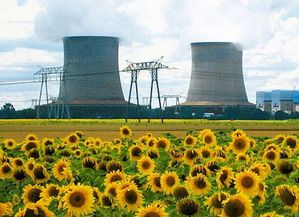 centrale-nucleaire 1