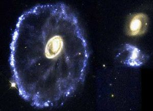 rencontregalaxies21