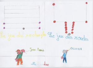 2003.03.15 ST GEORGES DES CX DESSINS ELEVES POUR S-copie-1
