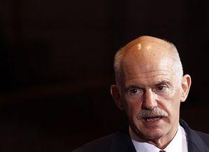 Le-premier-ministre-grec-George-Papandreou-au-sommet-de-l-U.jpg