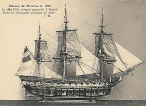 maquette-muiron-musee-marine.jpg