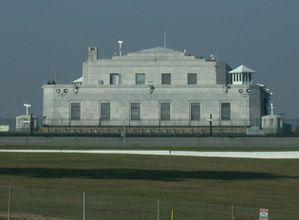 Fort-Knox---US-Bullion-Depository--Reserve-d-or-americain.jpg