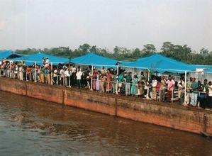 Mgr Djomo bateau Scan04