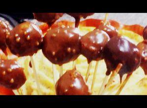 bizcobolas-dulce-de-leche.JPG