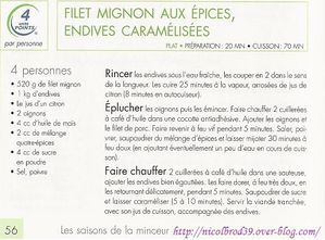 Filet-mignon-de-porc.jpg