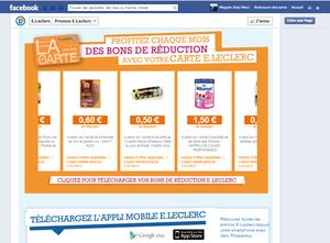 le-furet-du-retail-leclerc-15.png