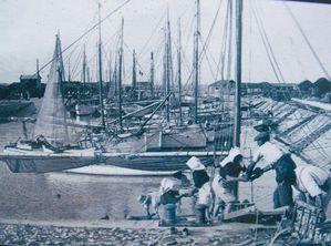 Saint-trojan-port-013.JPG