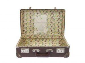 8775523-vieille-valise.jpg