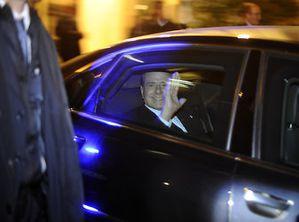Silvio_berlusconie.jpg