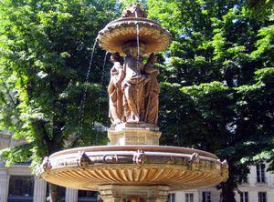 Fontaine-Louvois-IMG_0814.JPG