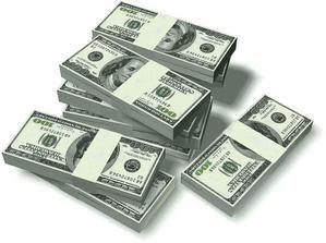 dollars-liasses.jpg