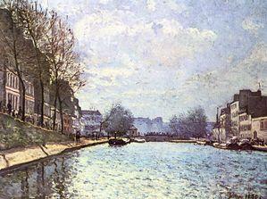 Canal-St-Martin-800px-Alfred_Sisley_001.jpg
