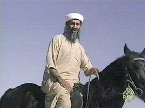 Oussama-Bin-Laden-066--1--copie-1.jpg