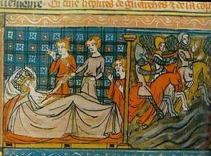 Guinevere-envoie-sa-bague-de-Lancelot.jpg