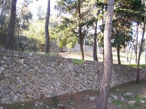 mur-pierre-seche-ollioules.JPG