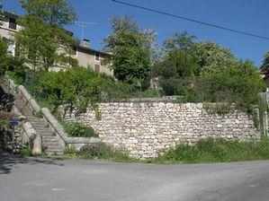 mur-reillanne-2007-DSCN6136.JPG