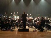 Union-musicale-St-Patrick.jpg