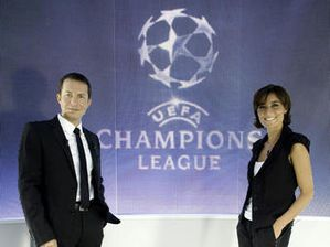champions-league_preview_pg_secondaire-copie-1.jpg