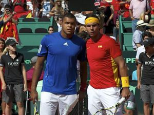 Coupe-Davis-Tsonga-Nadal full diapos large
