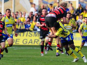 Clermont-Toulouse_full_diapos_large.jpg