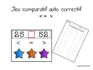 jeu-auto-correctif-comparatif-copie-1.jpg
