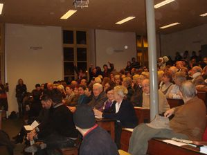 Conference-voile-018.JPG
