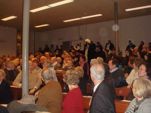 Conference-voile-023.JPG