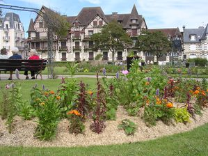 cabourg 2
