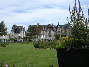cabourg 4