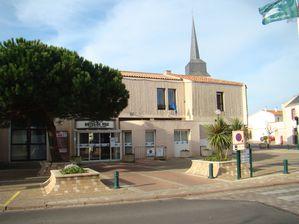 Mairie Olonne DSC03299