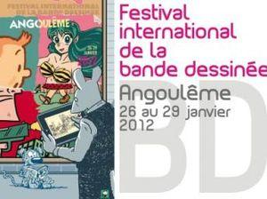 festival-bd-angouleme-2012-610