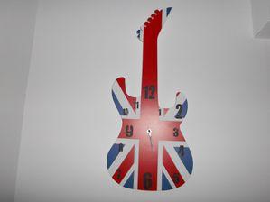UK (2)