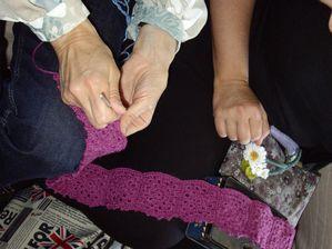 tricot---copie-1.JPG