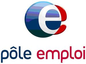 pole-emploi-copie-1.jpg