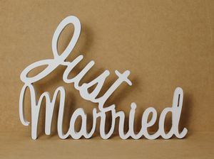 mots-just-married-en-bois-b