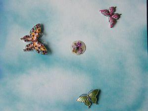 Papillons---Bijoux.JPG
