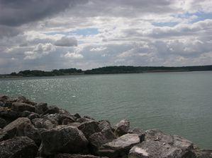 Lac du temple 03