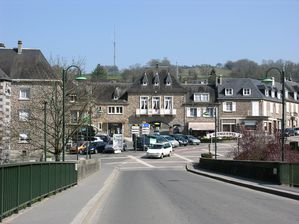 Pont-d'Ouilly 06