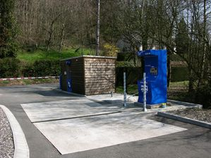 Pont-d'Ouilly 17