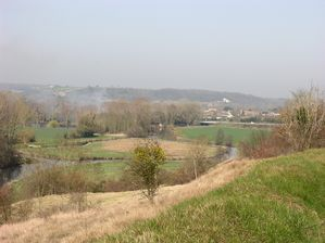 Vallée de l'Eure à Pacy 02