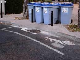 poubelles-aulnay-sous-bois.jpg