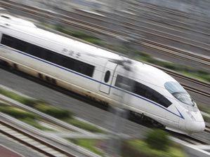 beijing-speed-train.jpg