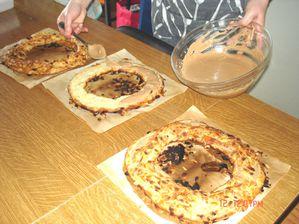 Atelier cuisine 2011-2012 (1)
