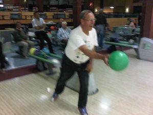 Bowling Marcel (3)
