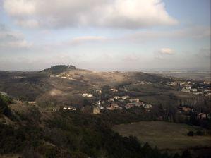 rando-16-janvier-2011-006.JPG